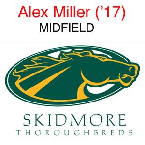 Alex Miller.png