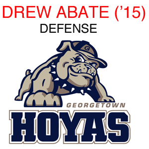 Drew-Abate.png
