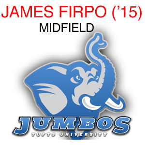 James-Firpo.png