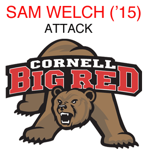 Sam-Welch.png