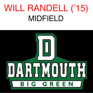 Will-Randell.png