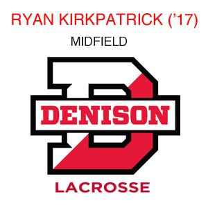 Ryan Kirk Patrick.jpg