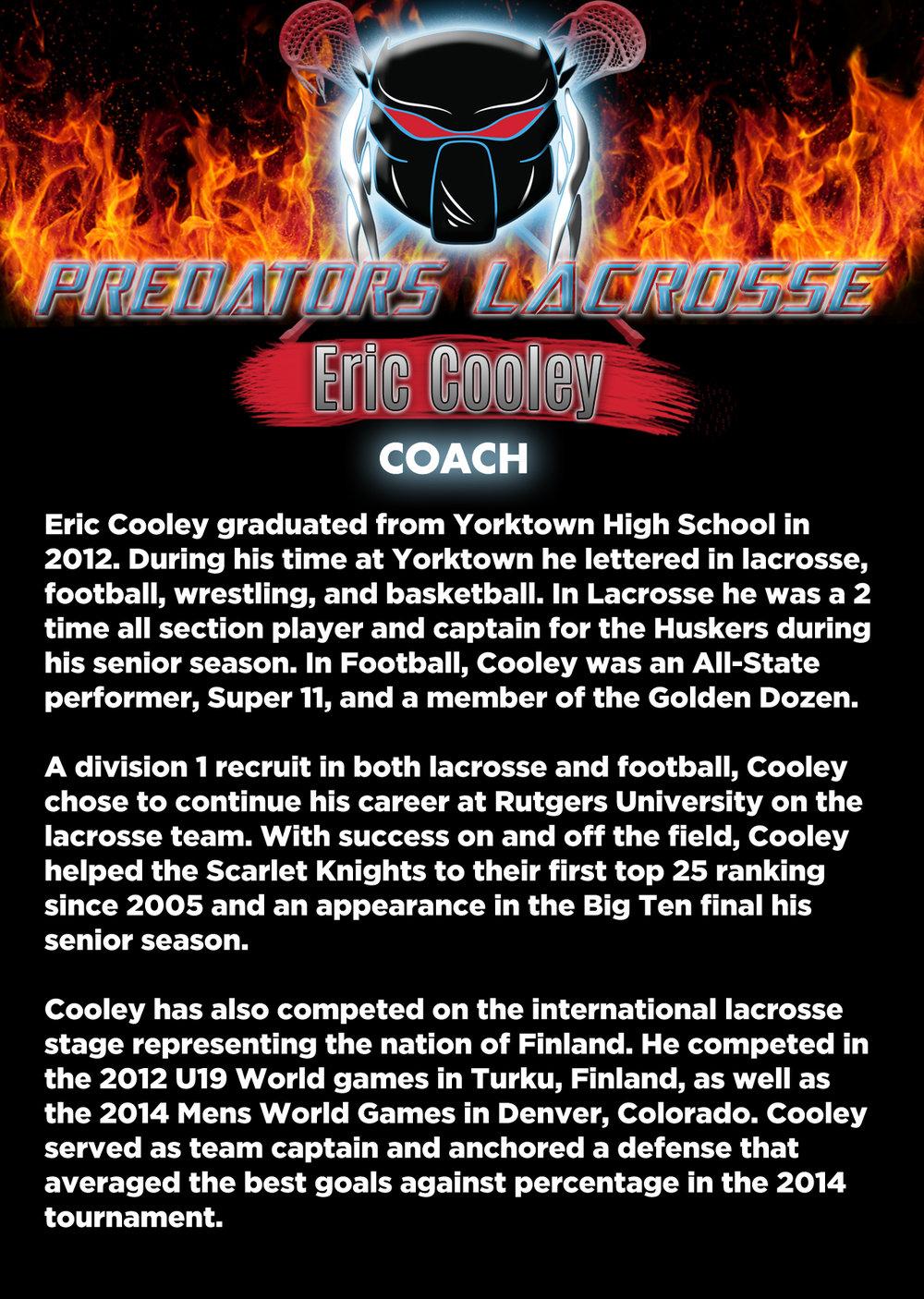 Eric Cooley.jpg