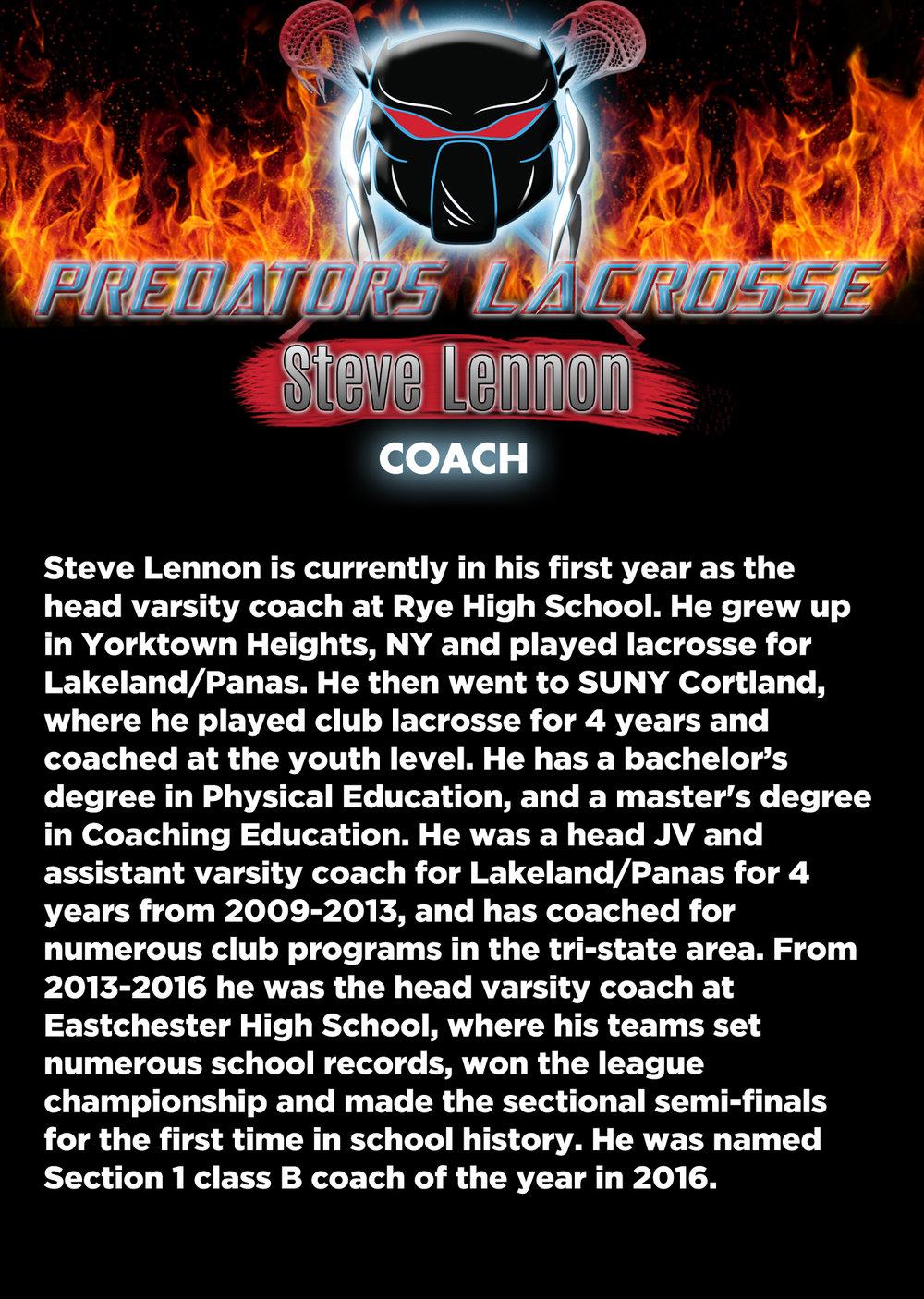 Steve Lennon.jpg