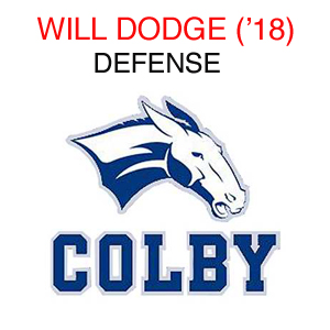 Will Dodge.jpg