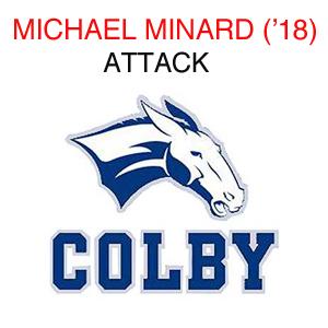 Michael Minard.jpg