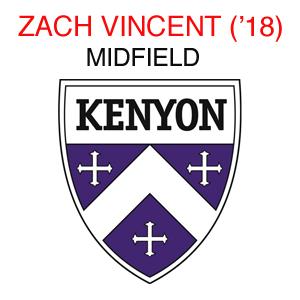 Zach Vincent.jpg