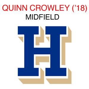 Quinn Crowley.jpg