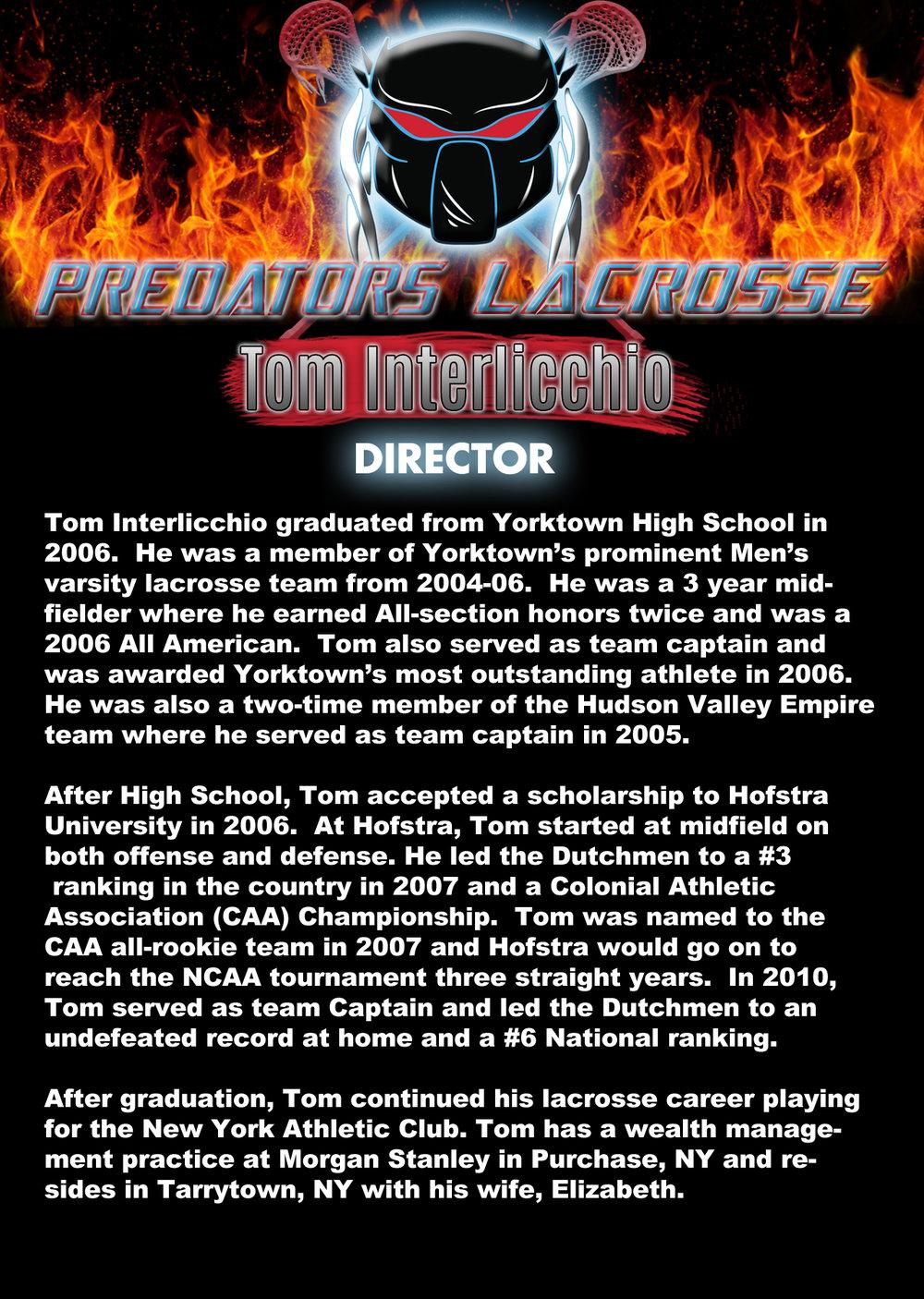 Tom Interlicchio.jpg