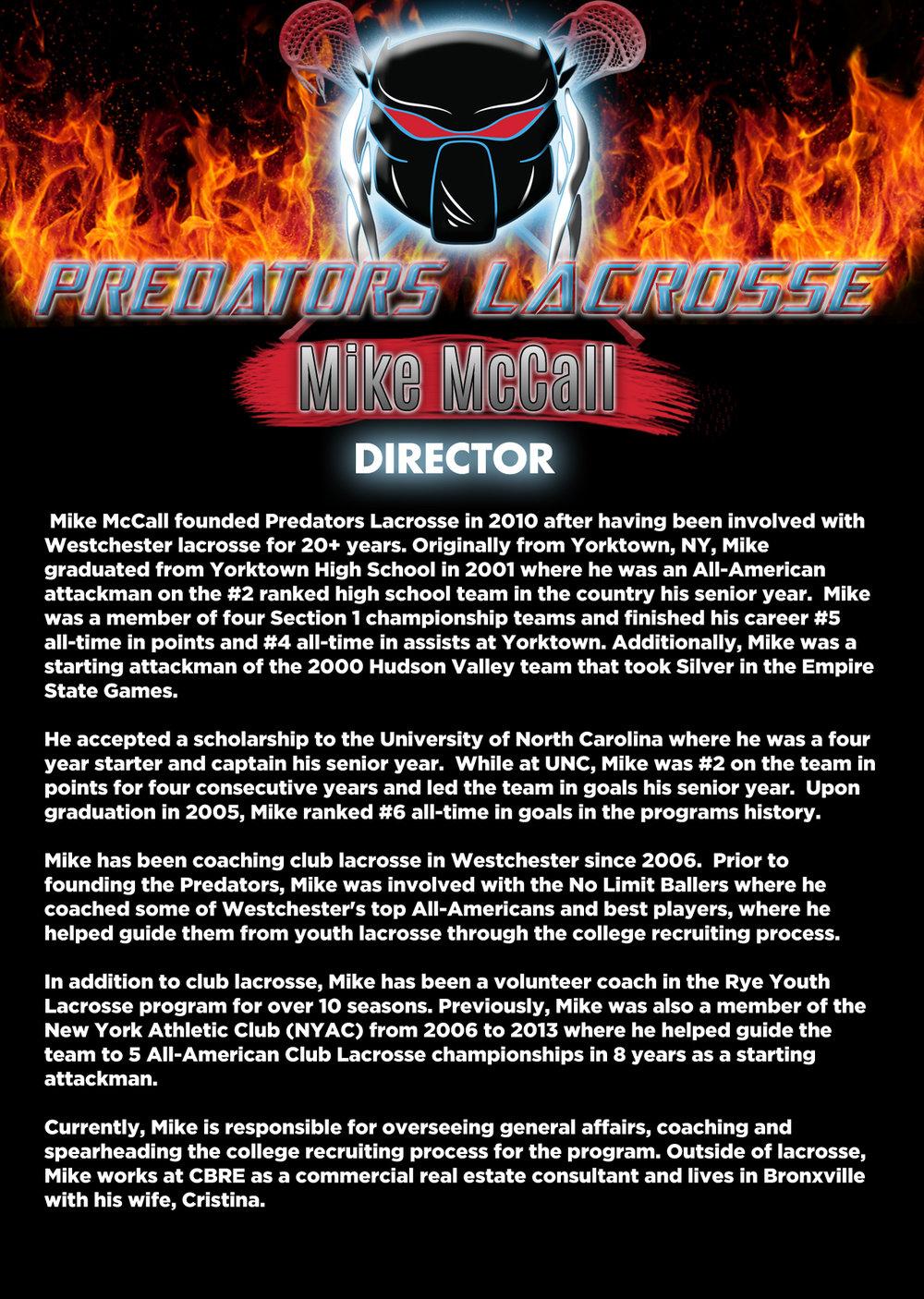 Mike Mccall.jpg