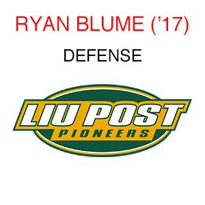 Ryan Blume.jpg