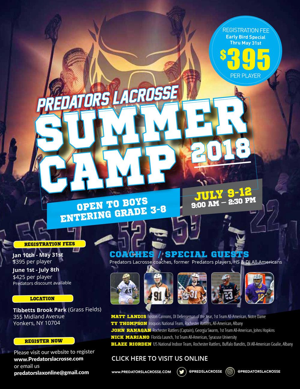 Boys Summer Camp 2018-YB.jpg