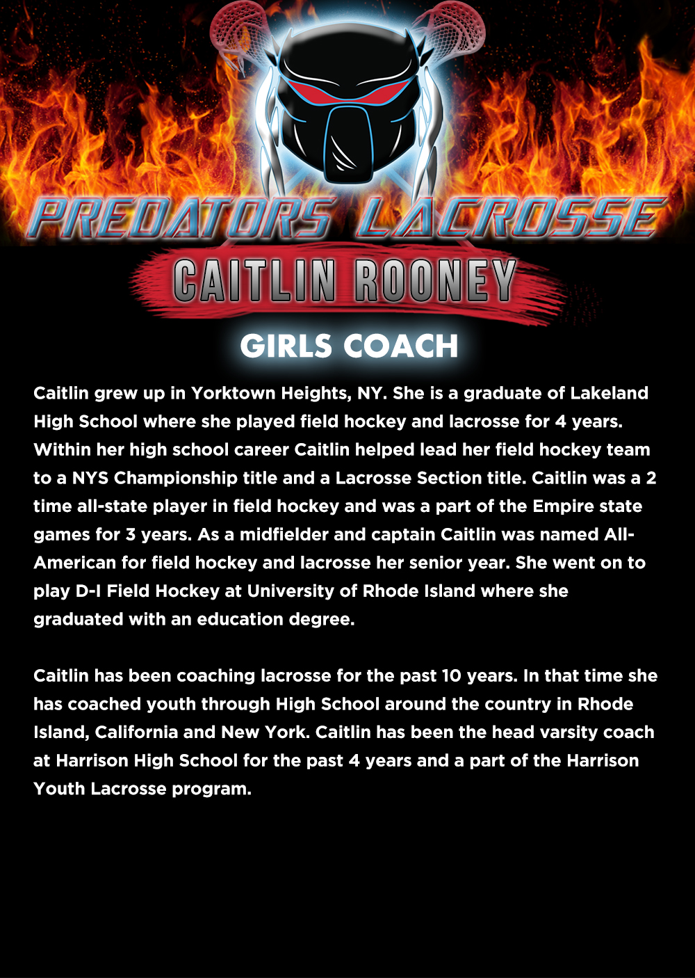 Caitlin Rooney.jpg