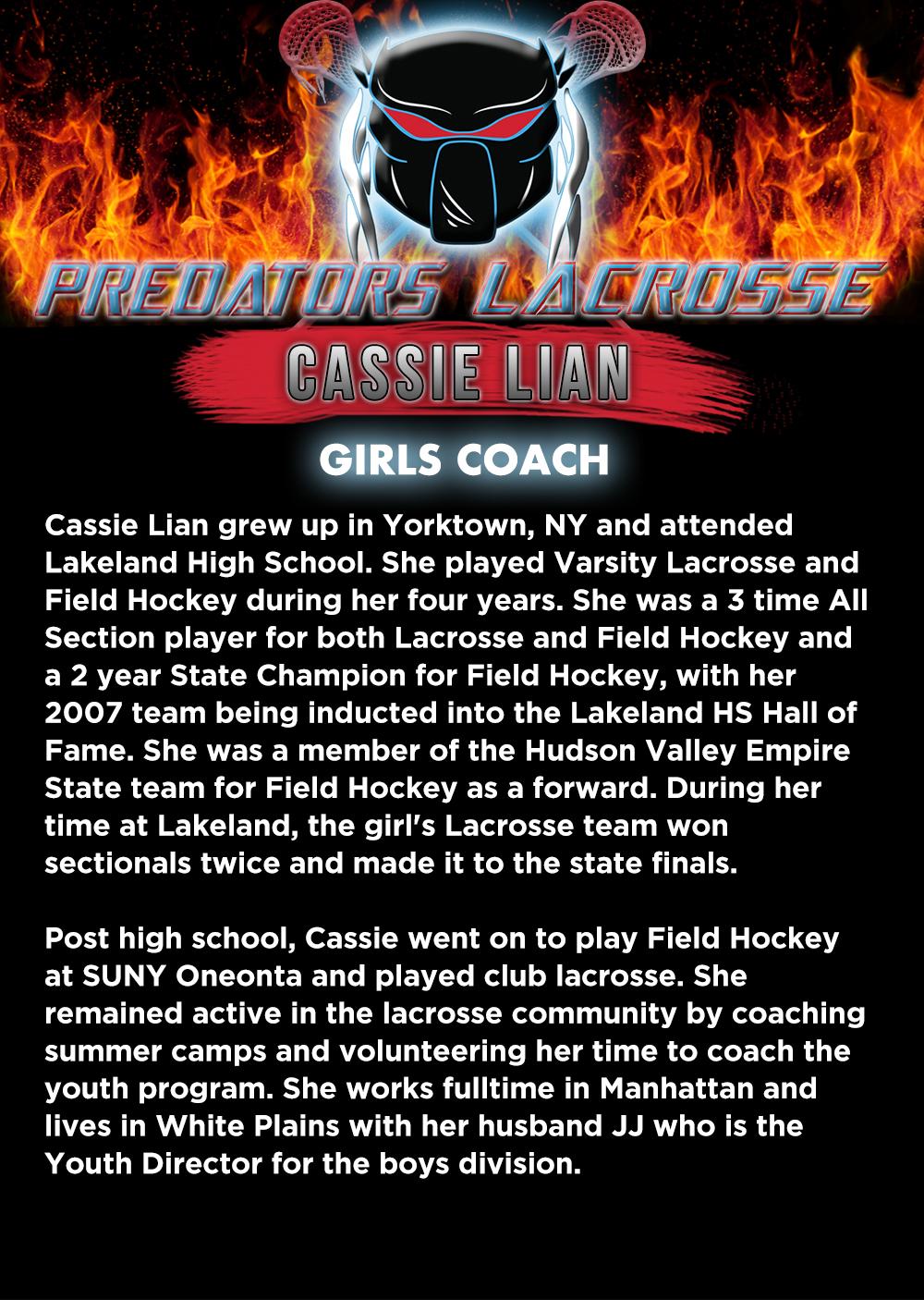 Cassie Lian.jpg