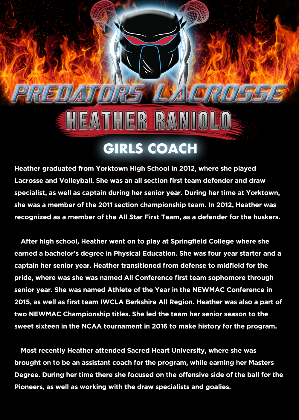 Heather Raniolo.jpg
