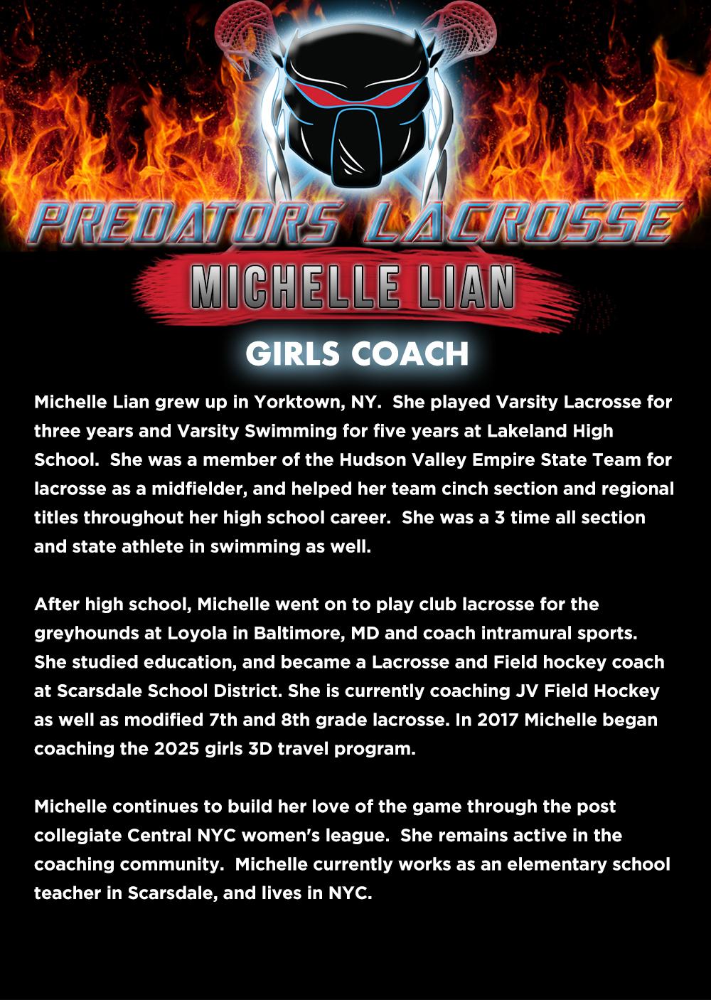 Michelle Lian.jpg