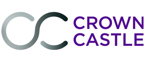 Crown Castle logo.jpg