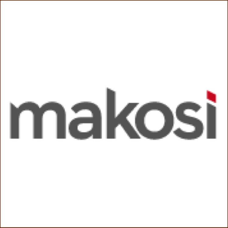 Makosi.png