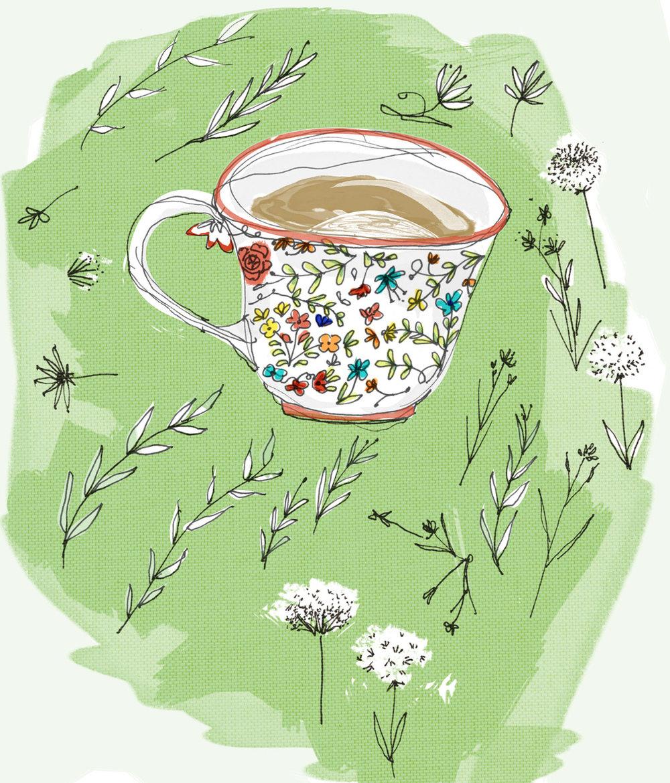 coffee cup copy.jpg