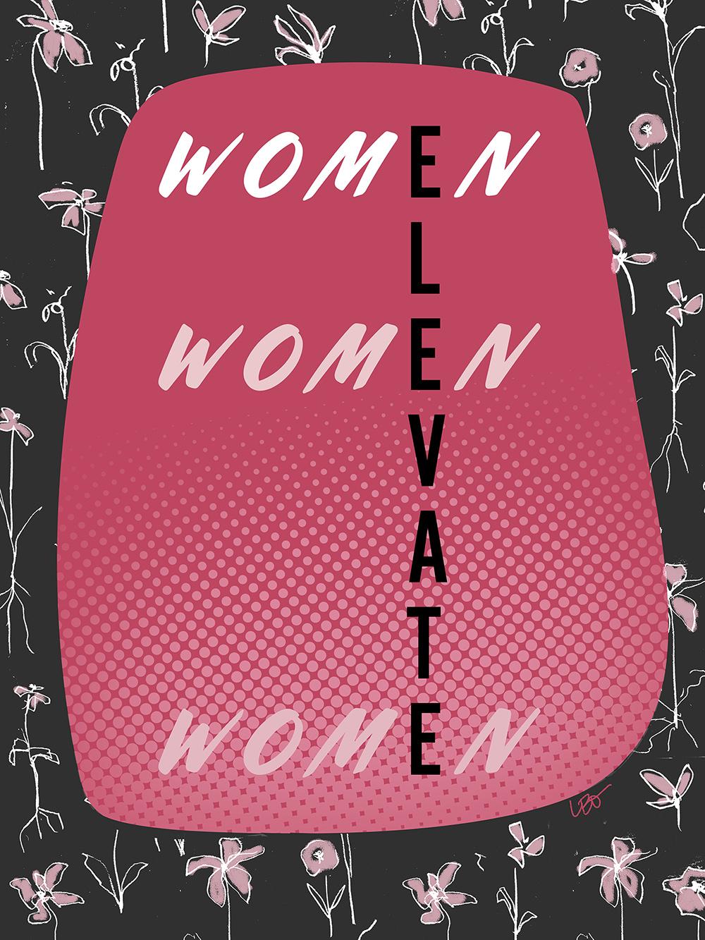 webLBoLowery_Women elevate copy 2.jpg