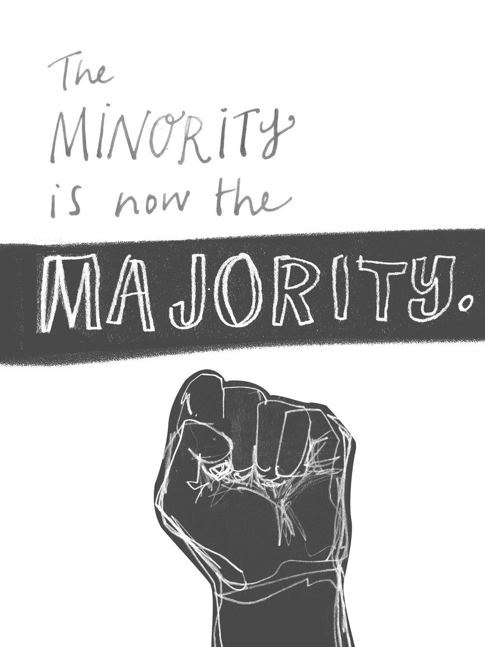 LBoLowery_minority majority copy.jpg