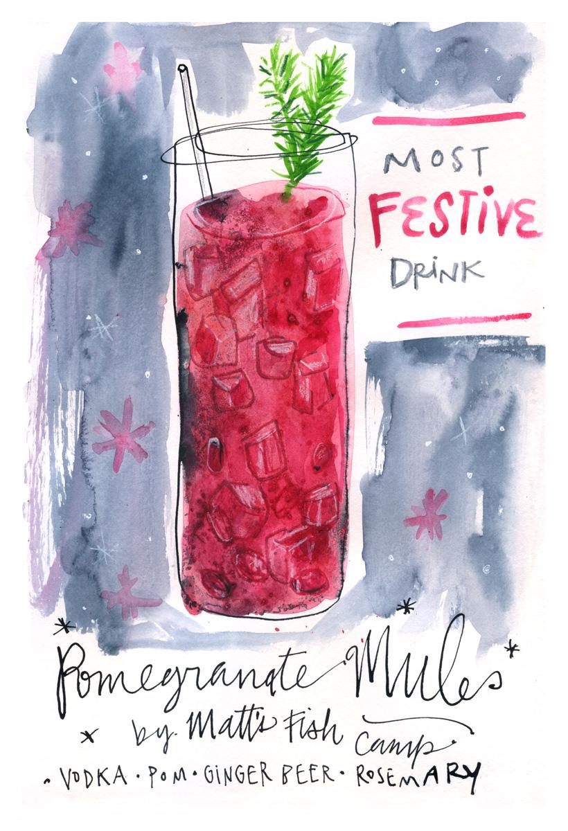 festive drink.jpg