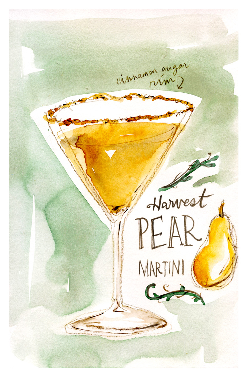 harvest pear.jpg