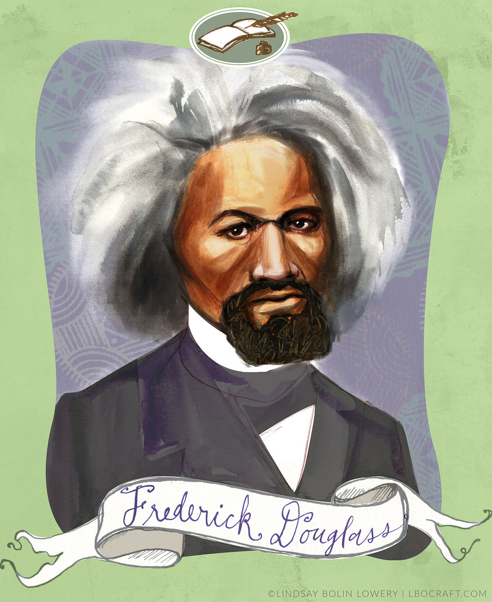 Frederick Douglass final.jpg