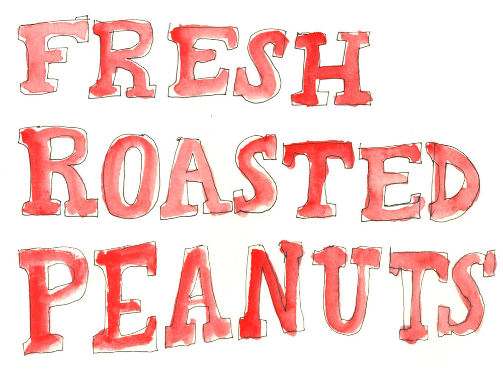 fresh roasted peanuts.jpg