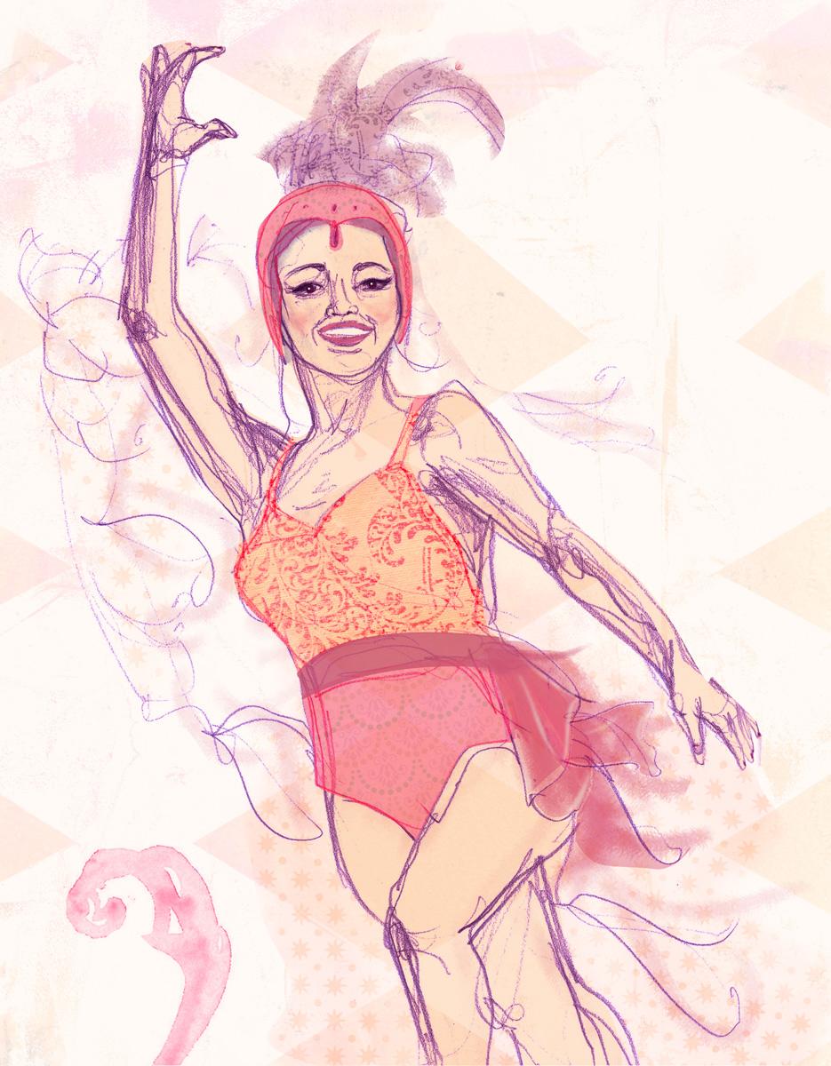 circus girl.jpg