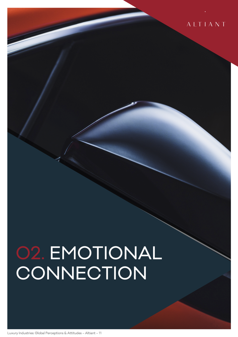 Insight 2 Emotional Connection A.png