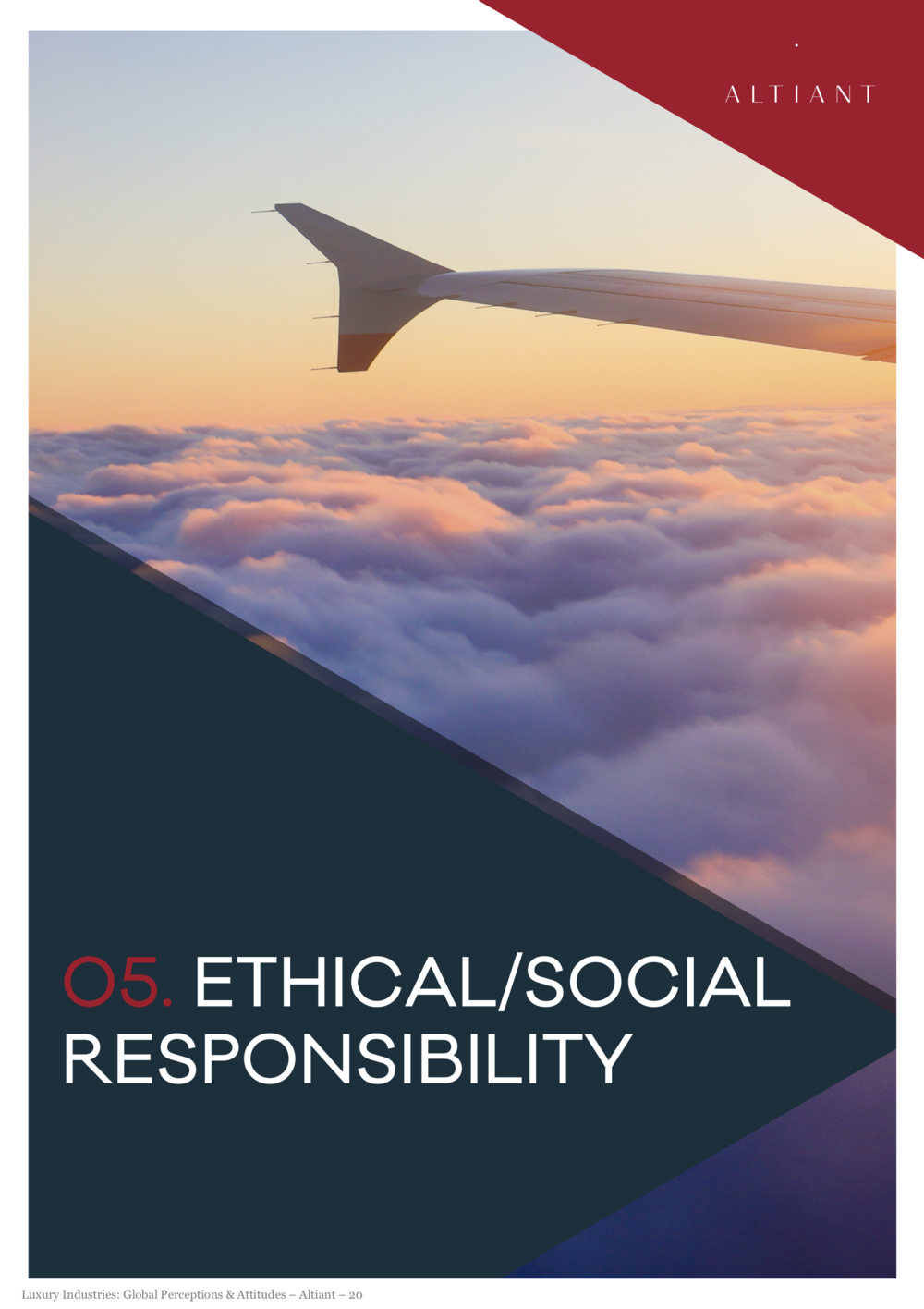 Insight 5 Social Responsibility 1.png