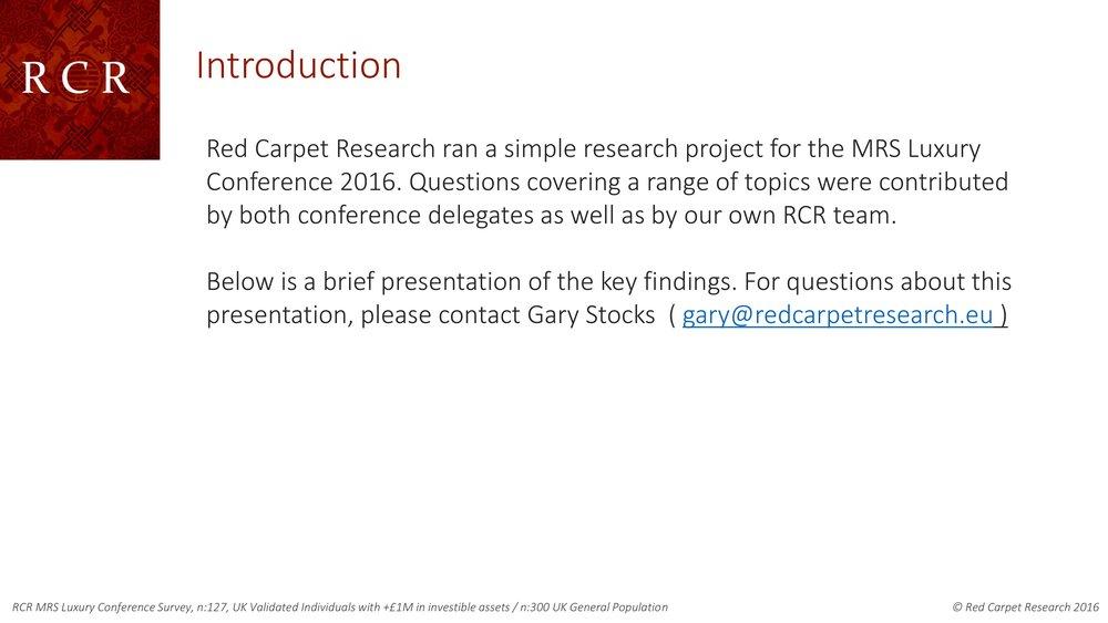RCR+Presentation+-+MRS+Luxury+Conference+2016 2-2.jpeg