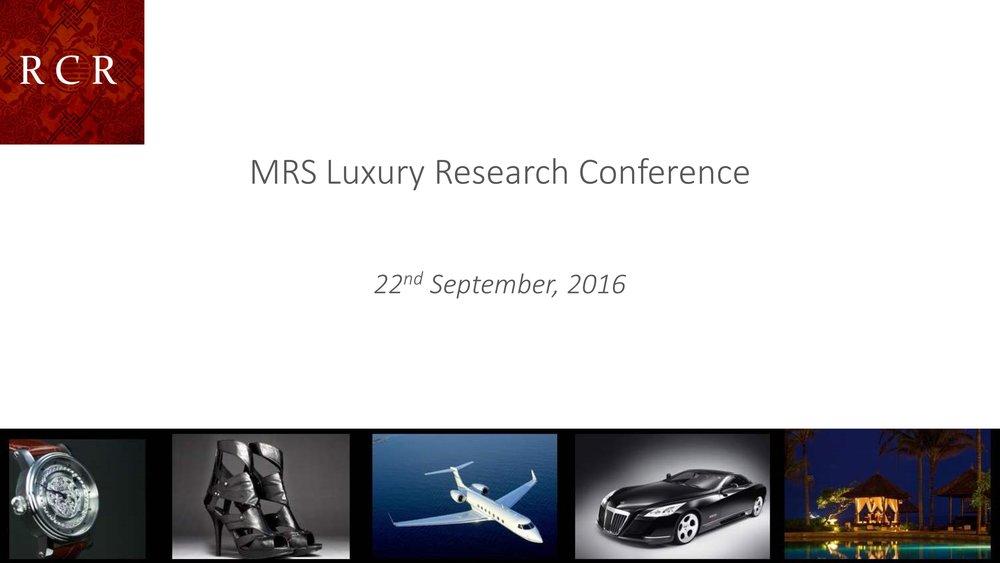 RCR+Presentation+-+MRS+Luxury+Conference+2016-1.jpeg