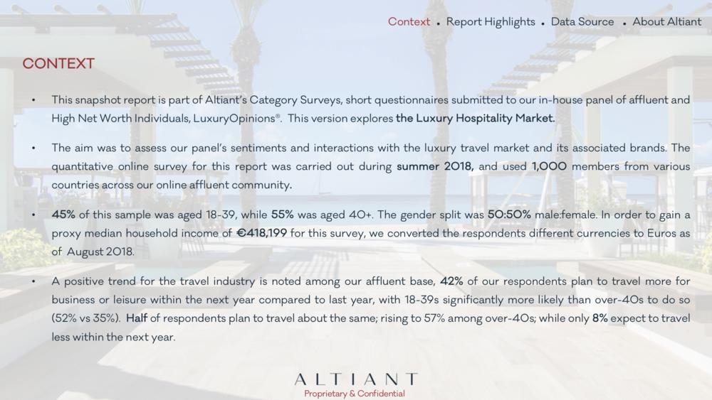 Luxury Hospitality Snapshot p2.png