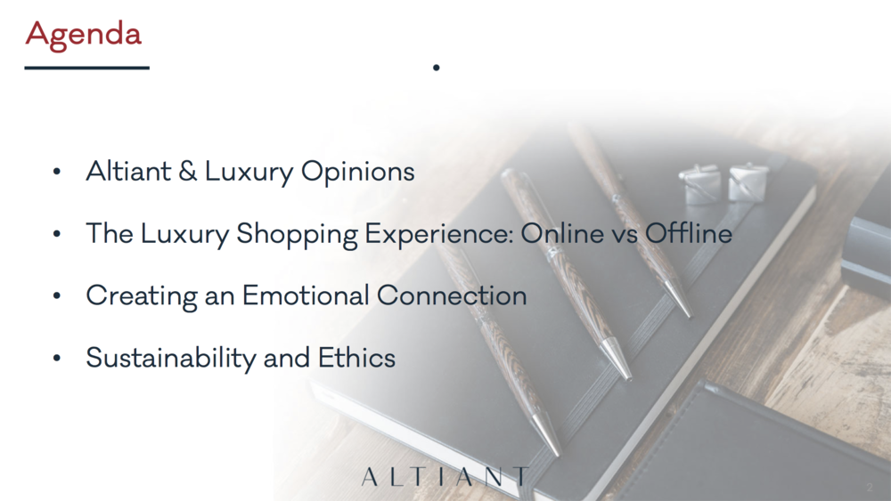 Altiant Key Luxury Trends p2 copy.png