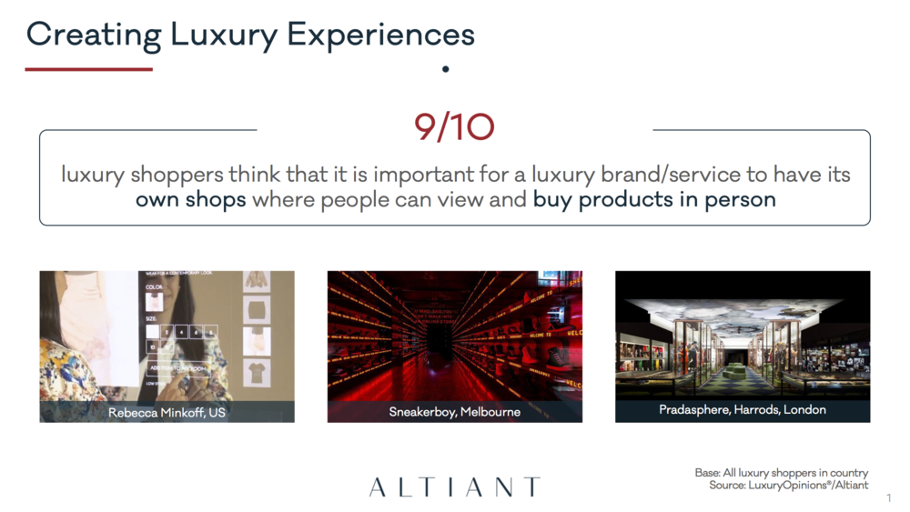 Altiant Key Luxury Trends p9 copy.png