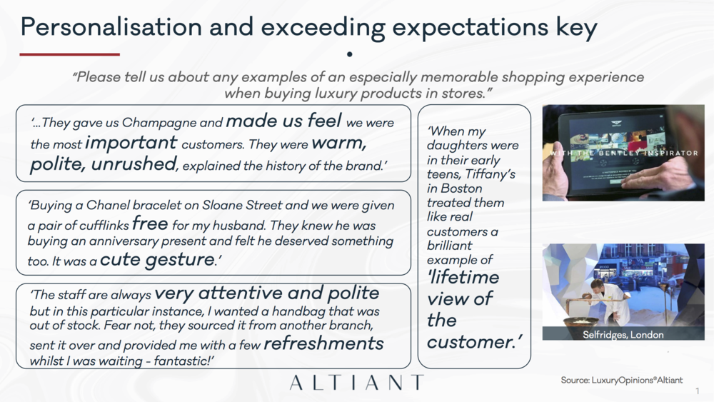 Altiant Key Luxury Trends p13 copy.png