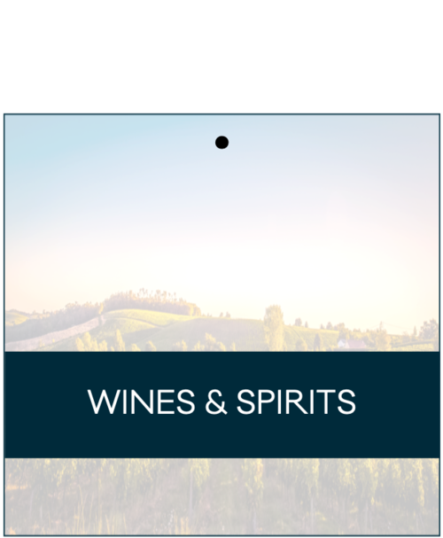 Copy of LUXURY WINES AND SPIRITS