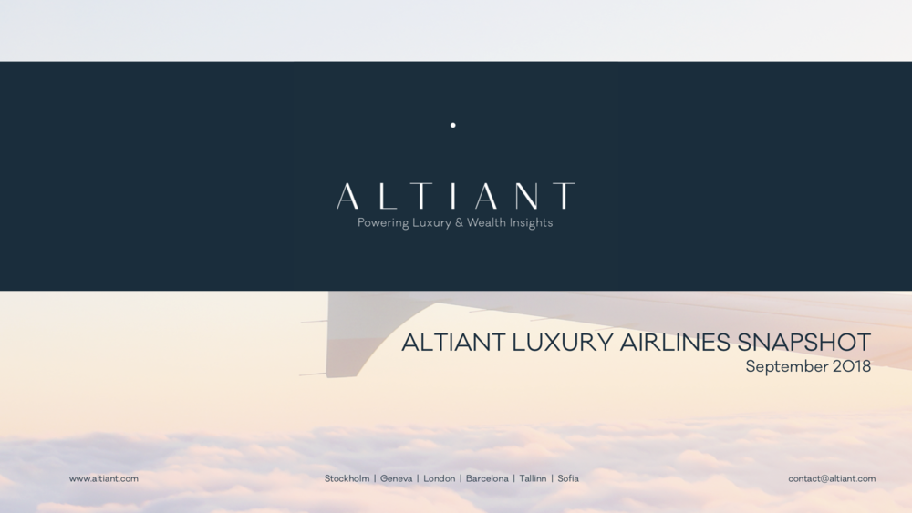 Luxury Airlines Snapshot cover.png