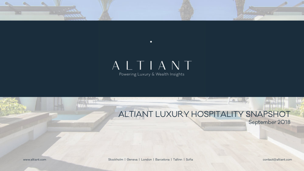 Luxury Hospitality cover.png