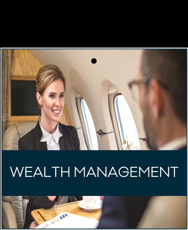 online quantitative research, surveys related to luxury, HNWI, affluents, behaviour, luxury fashion, luxury cars, automotive, wine and spirits, wealth management