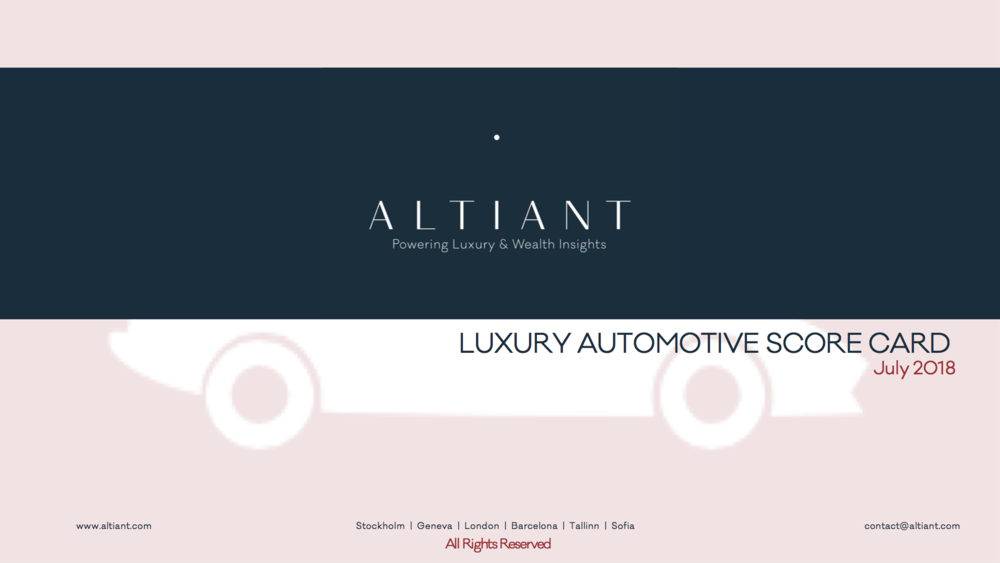 Luxury Cars Cover.png
