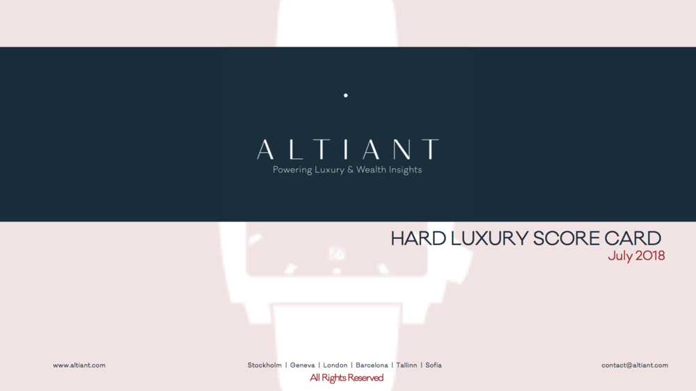 Hard Luxury Cover - copie.png