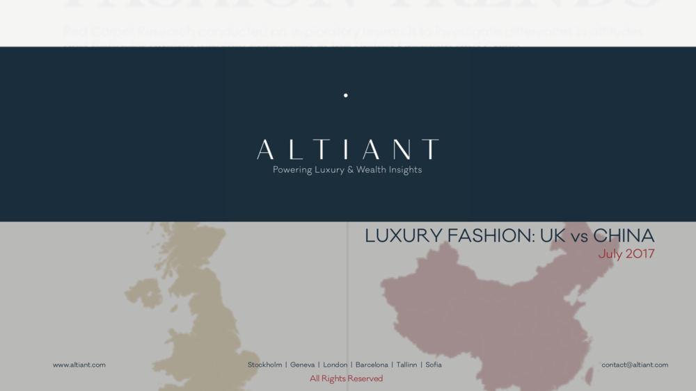 Luxury Fashion UK vs CHINA.png