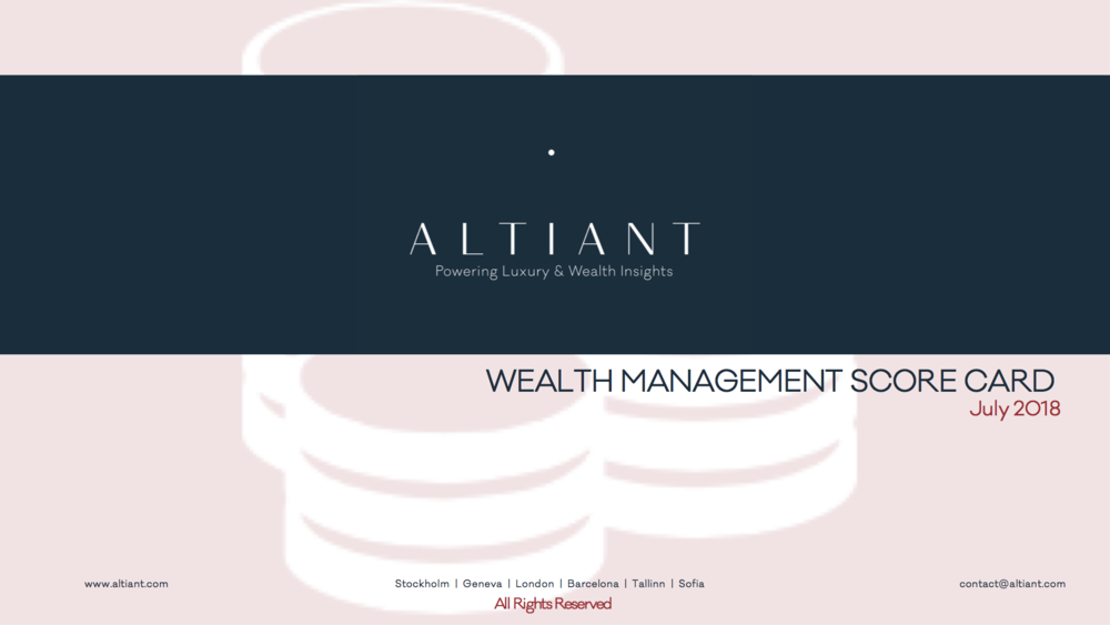 Wealth Mgt Cover - copie.png