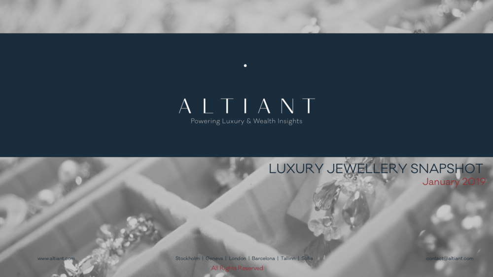 Luxury Jewellery cover .png