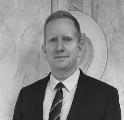 Lars Long - CEO & FOUNDER