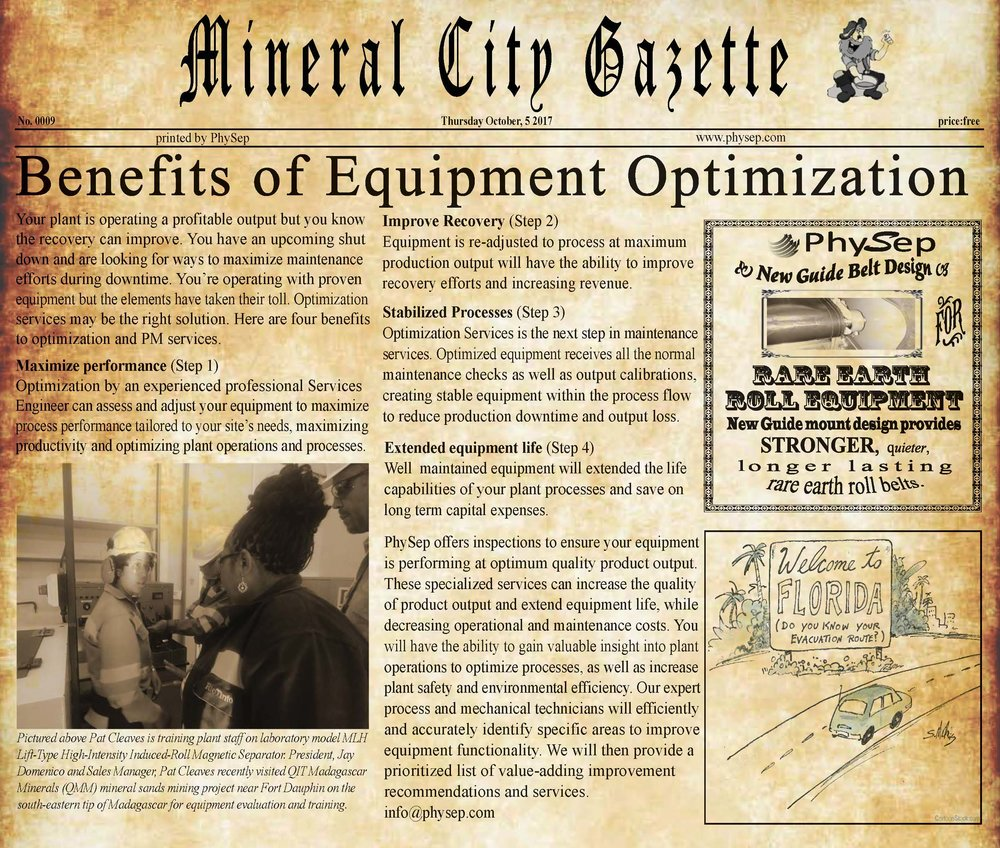 Mineral City Gazette September 2017.jpg