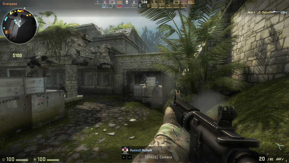 3917_counter_strike_global_offensive.jpg